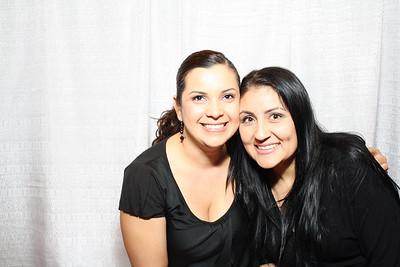 Macy's Montebello Black Friday 2011- Justin Bieber Promo - Individual Photos