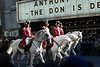 Lippanzer stallions - 1973