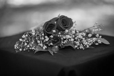 Maddie Wedding