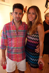 IMG_7301-Ben Finke Shapiro, Lindsay Cohen