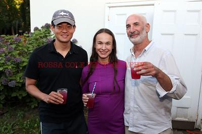 IMG_7139-Yung Nam Kung, Sarah Nam Kung, Jonathan Kirshenfeld