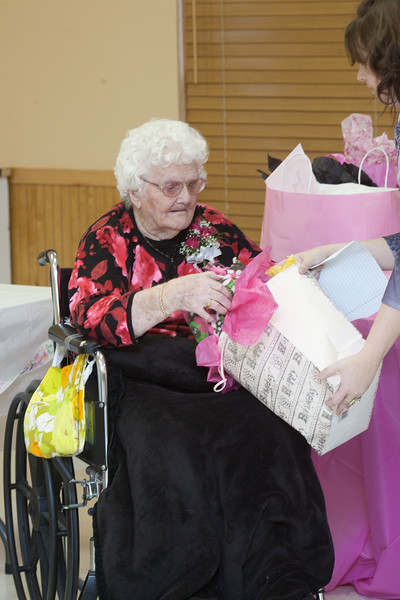 Mae's Birthday 161