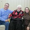Mae's Birthday 109