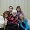 Mae's Birthday 155