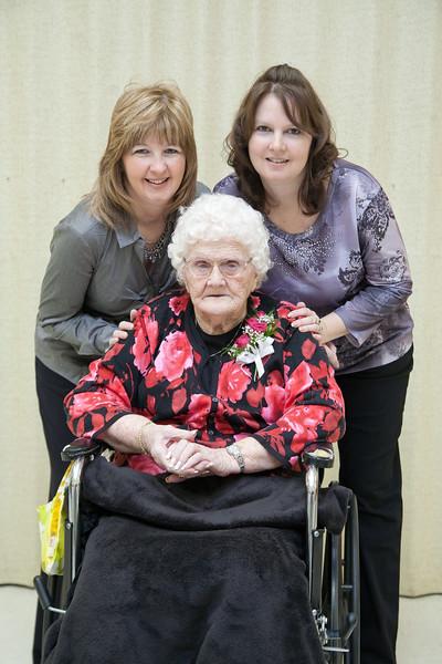 Mae's Birthday 130