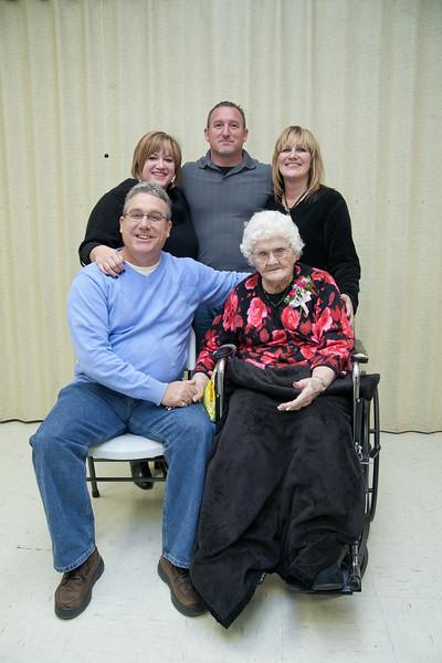 Mae's Birthday 107