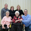 Mae's Birthday 102