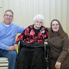 Mae's Birthday 110