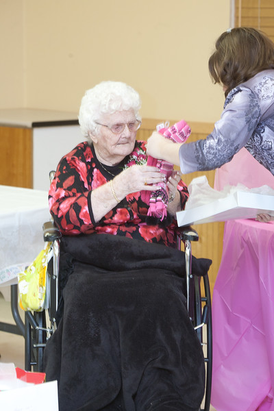 Mae's Birthday 167
