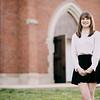 Maggie Datur Sermon 4-10-19