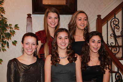 2012-01-20 Mags Dance 046