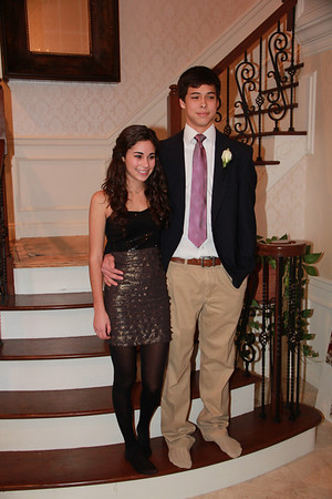 2012-01-20 Mags Dance 061