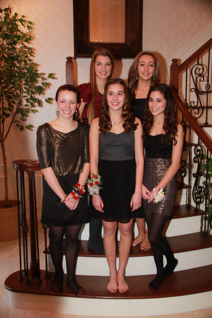 2012-01-20 Mags Dance 048