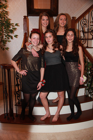 2012-01-20 Mags Dance 056
