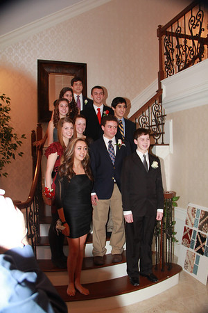 2012-01-20 Mags Dance 038