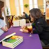 Celebrated Chef Mai Pham book signing