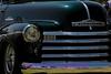 Chevrolet 3100 Truck