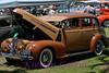 1939 Oldsmobile