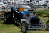 1923 Ford/Chevrolet T-Bucket