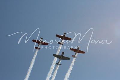 Maine Air Show