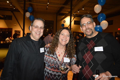 Maine East Class of 1985 30th Reunion