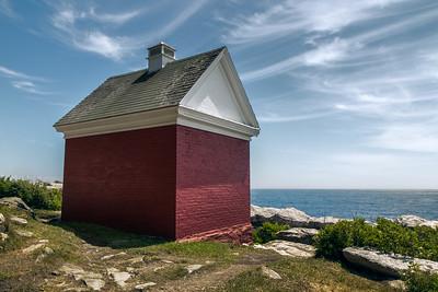 Maine trip 2016
