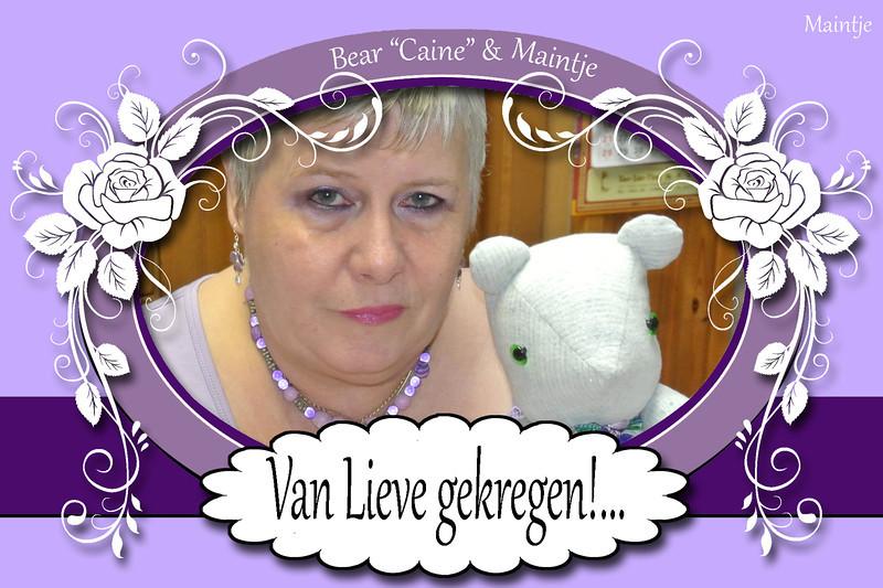 Uit Nederland - Graauw...