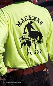 13/187 Makawao Rodeo