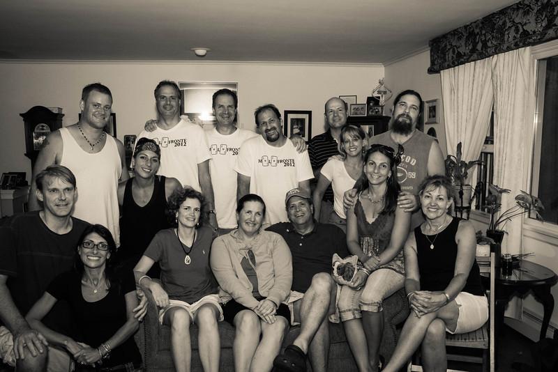 Family-218