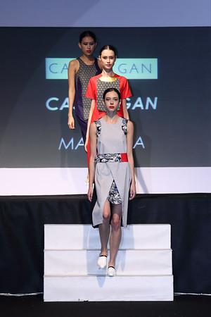 Cassey Gan - Malaysia