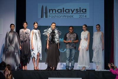 Chetan - Malaysia
