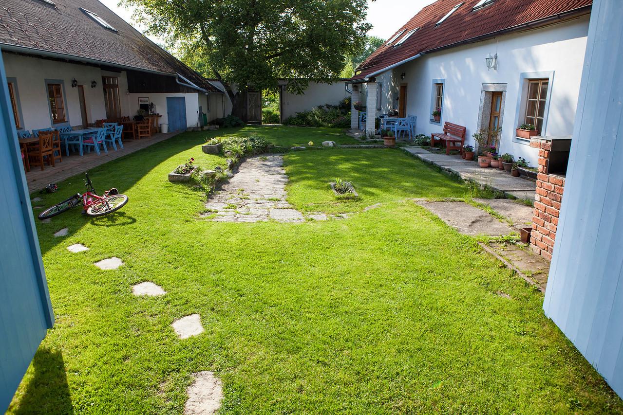 malikov2-72