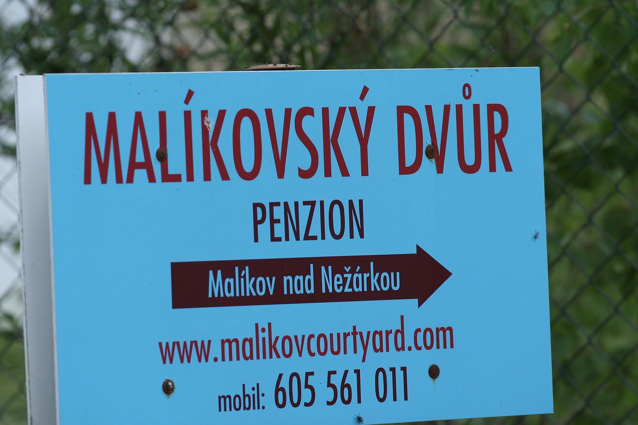malikov004