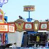 0607 mall carnival 2