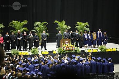 MC graduation-3