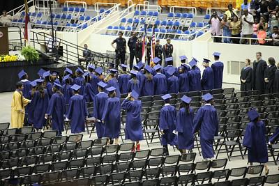 MC graduation-1