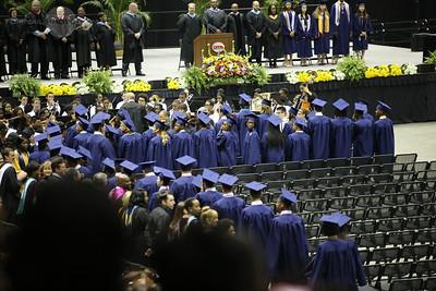 MC graduation-2