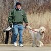 0321 dog walker