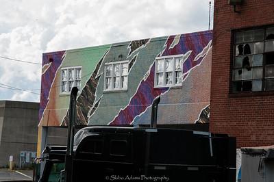 murals_050316_0026