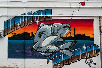murals_050316_0022