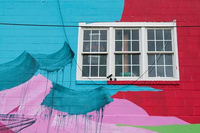 murals_050316_0034
