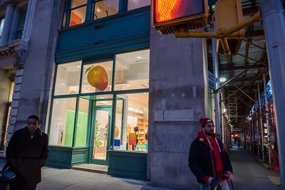 KMP_4759_THE MANGO STORE_20190306_ © KImberly Mufferi _ NYC photographer
