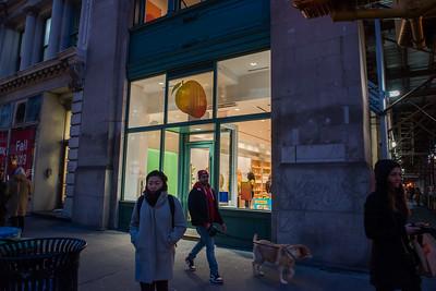 KMP_4758_THE MANGO STORE_20190306_ © KImberly Mufferi _ NYC photographer