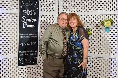 20150417_senior prom_006