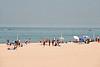 002 Michigan August 2013 - Beach