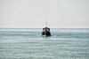 014 Michigan August 2013 - Beach Tug Boat