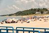 005 Michigan August 2013 - Beach