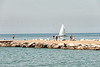 007 Michigan August 2013 - Beach