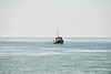 013 Michigan August 2013 - Beach Tug Boat