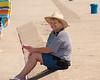 011 Michigan August 2013 - Beach Debi